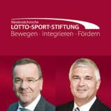 LSS Stiftungsbericht2020 Edi