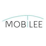 Mobilee iv